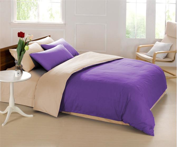 Комплекты постельного белья Marianna maa370534