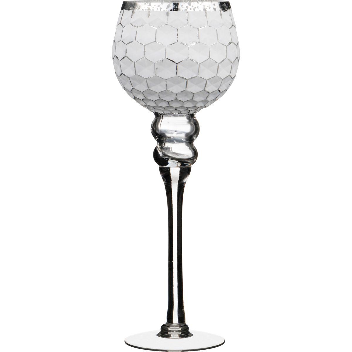 Вазы Lefard Ваза Ryleigh (13х35 см) lefard ваза caleigh 76 см