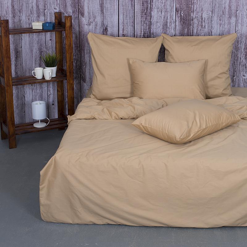 Комплекты постельного белья ТМ Вселенная текстиля tmv690638