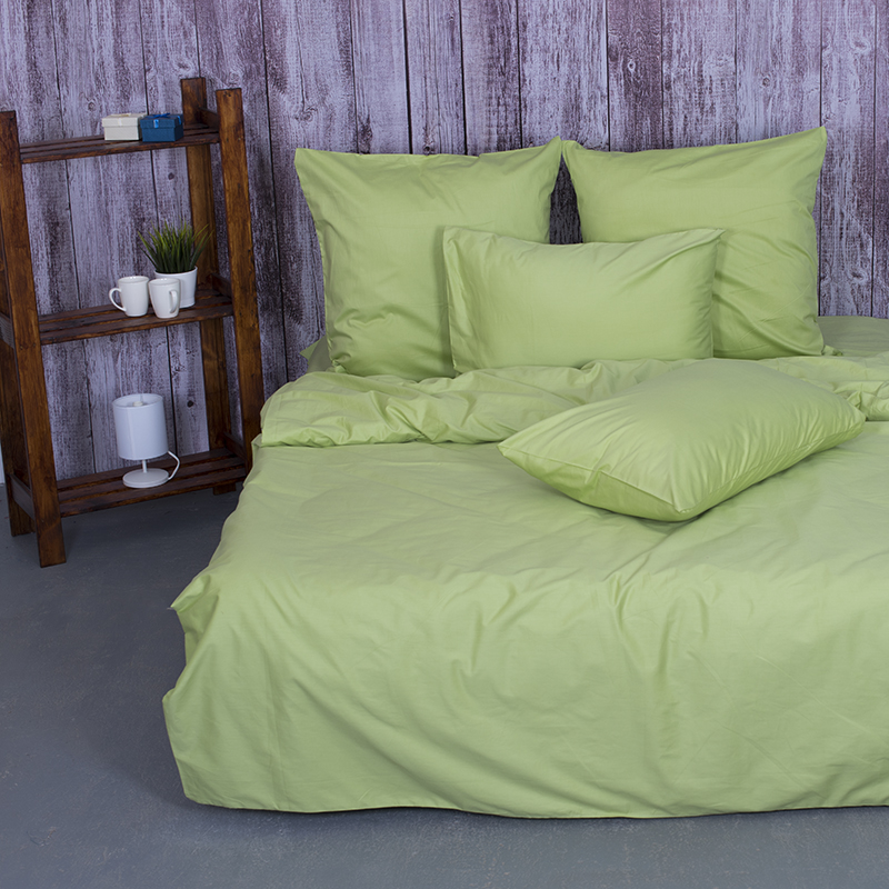 Комплекты постельного белья ТМ Вселенная текстиля tmv690633