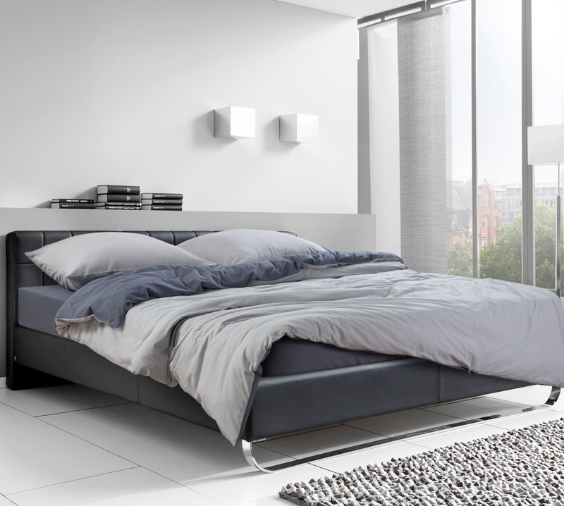 Комплекты постельного белья Текс-Дизайн tkd726353