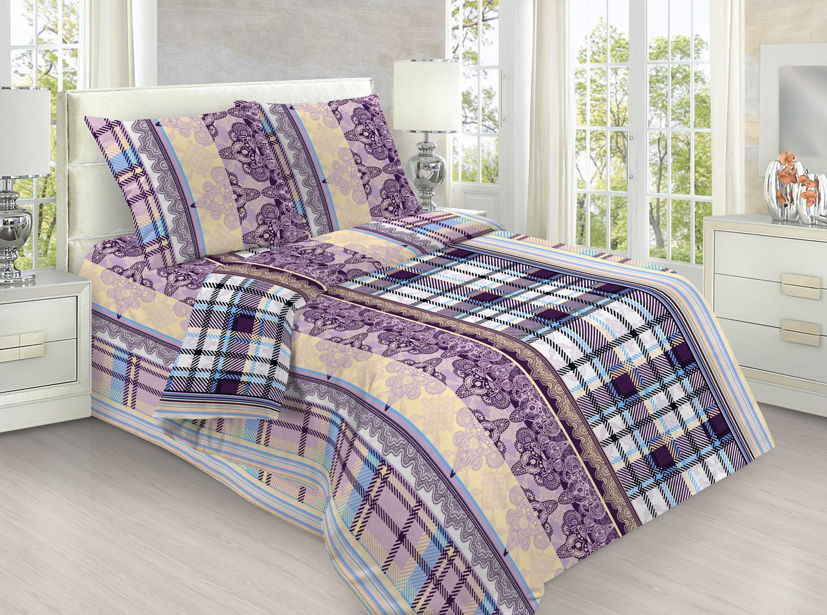 Комплекты постельного белья Avrora Texdesign avr522514