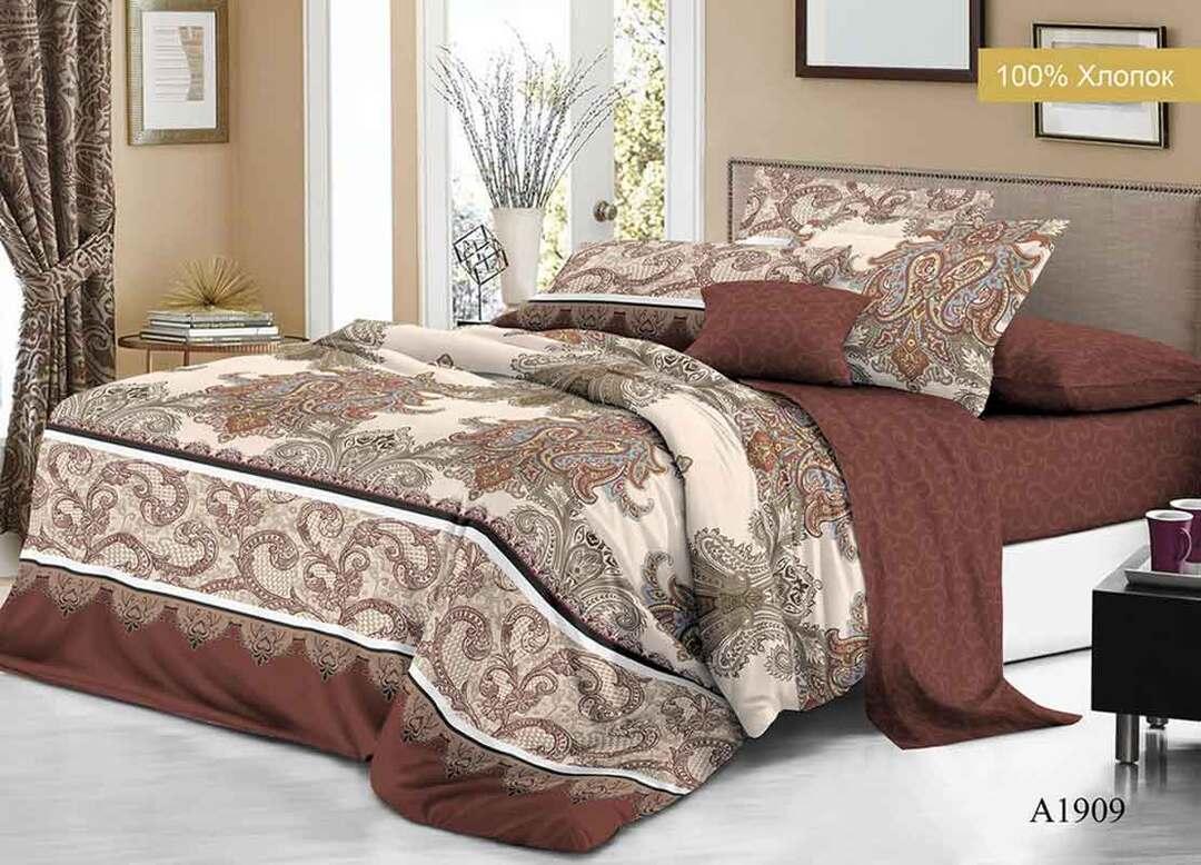 Комплекты постельного белья Avrora Texdesign avr713803
