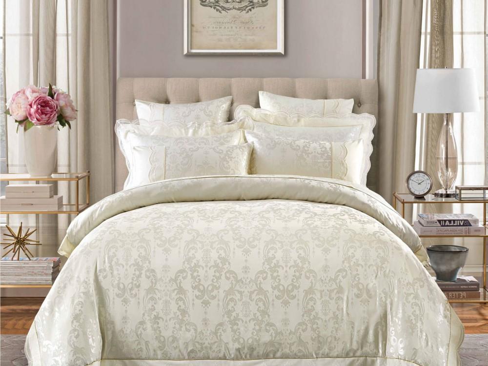 Комплекты постельного белья Asabella ana359449