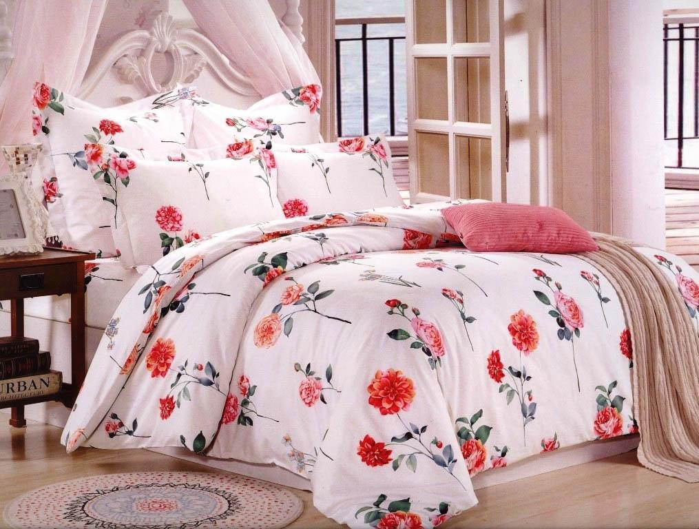 Постельное белье Darien (2 спал.) фото