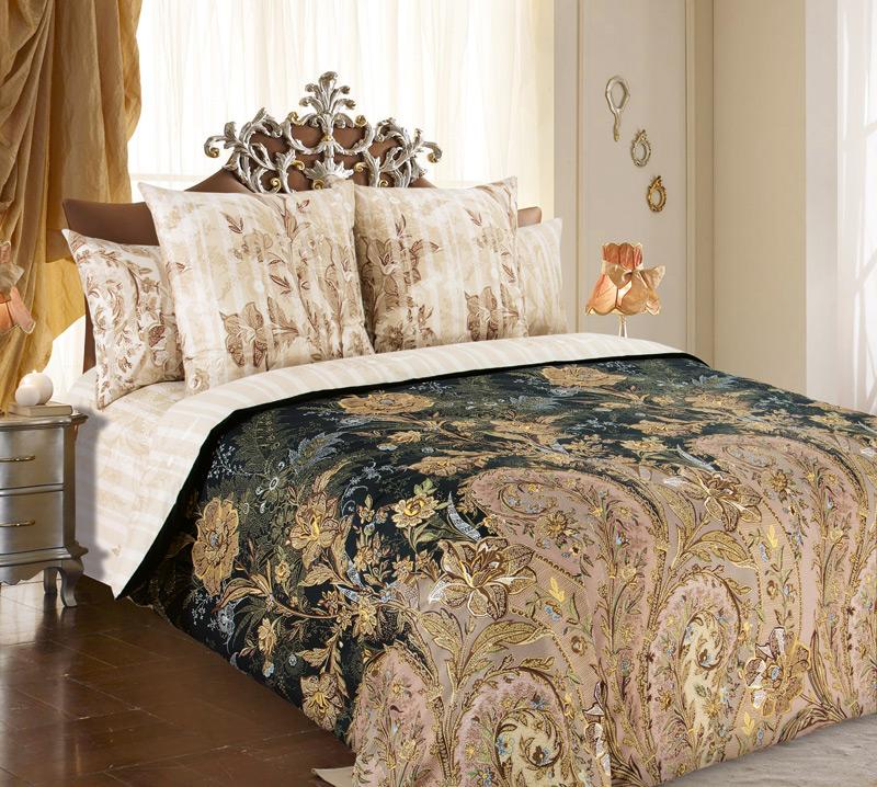 Комплекты постельного белья Текс-Дизайн tkd423801