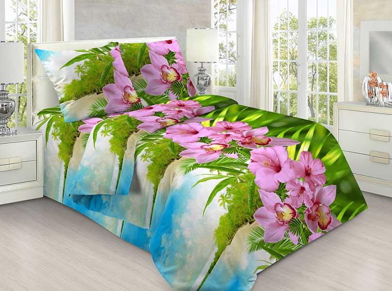 Комплекты постельного белья Avrora Texdesign avr522518
