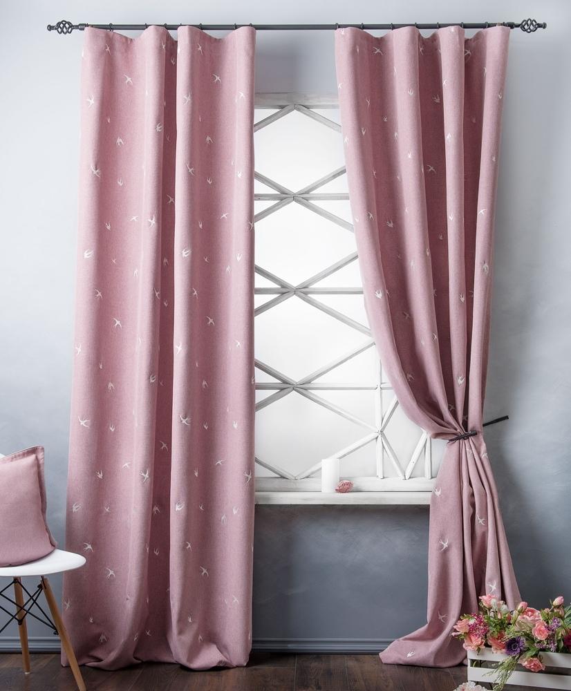 Фото винограда мускат розовый сняли