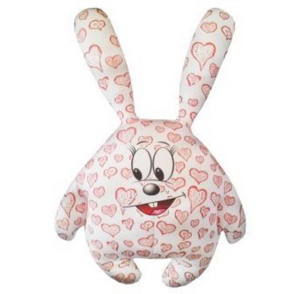 для дома заяц подушка картинка обладают неимоверной
