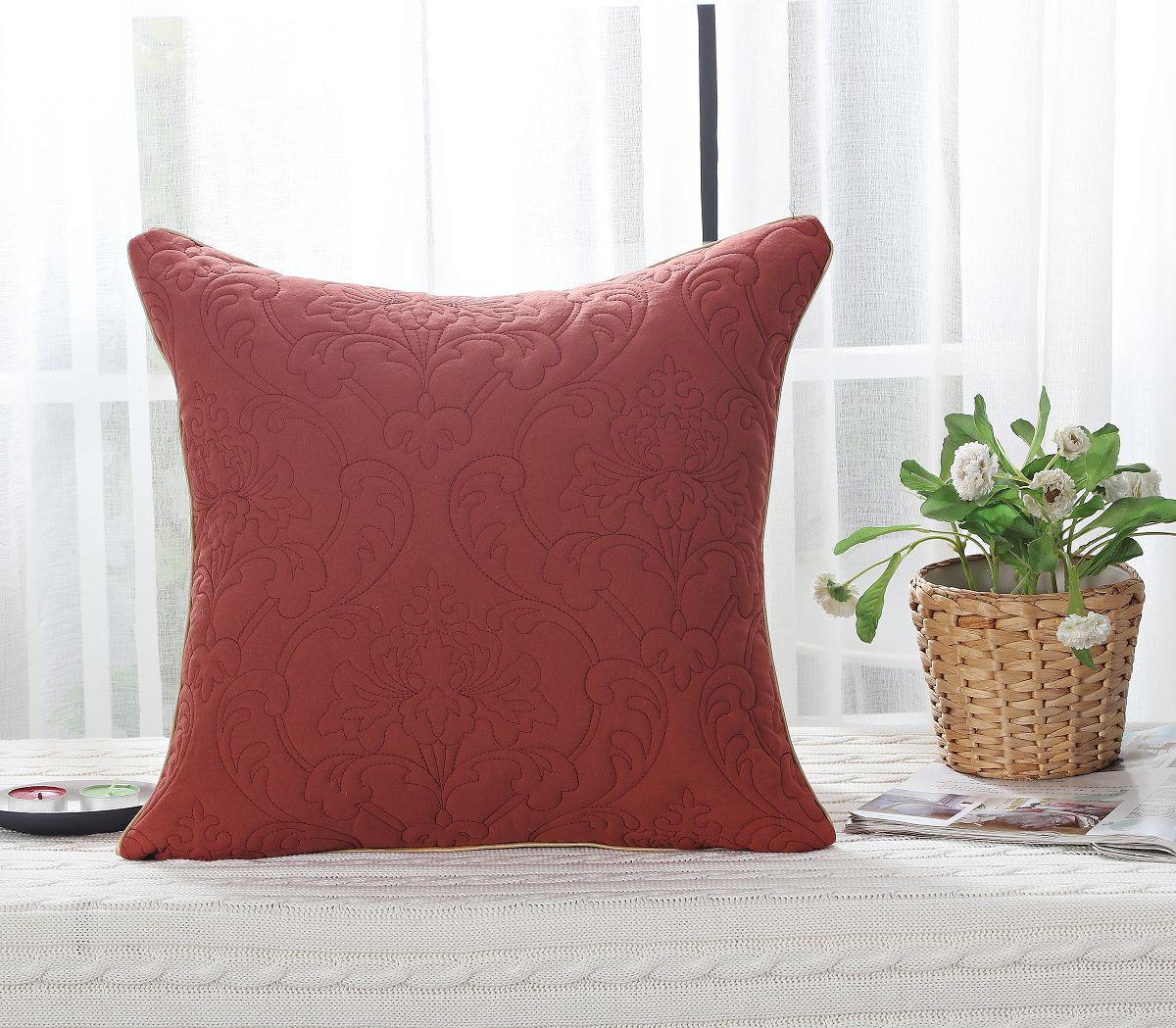 Декоративные подушки Cleo cl351079