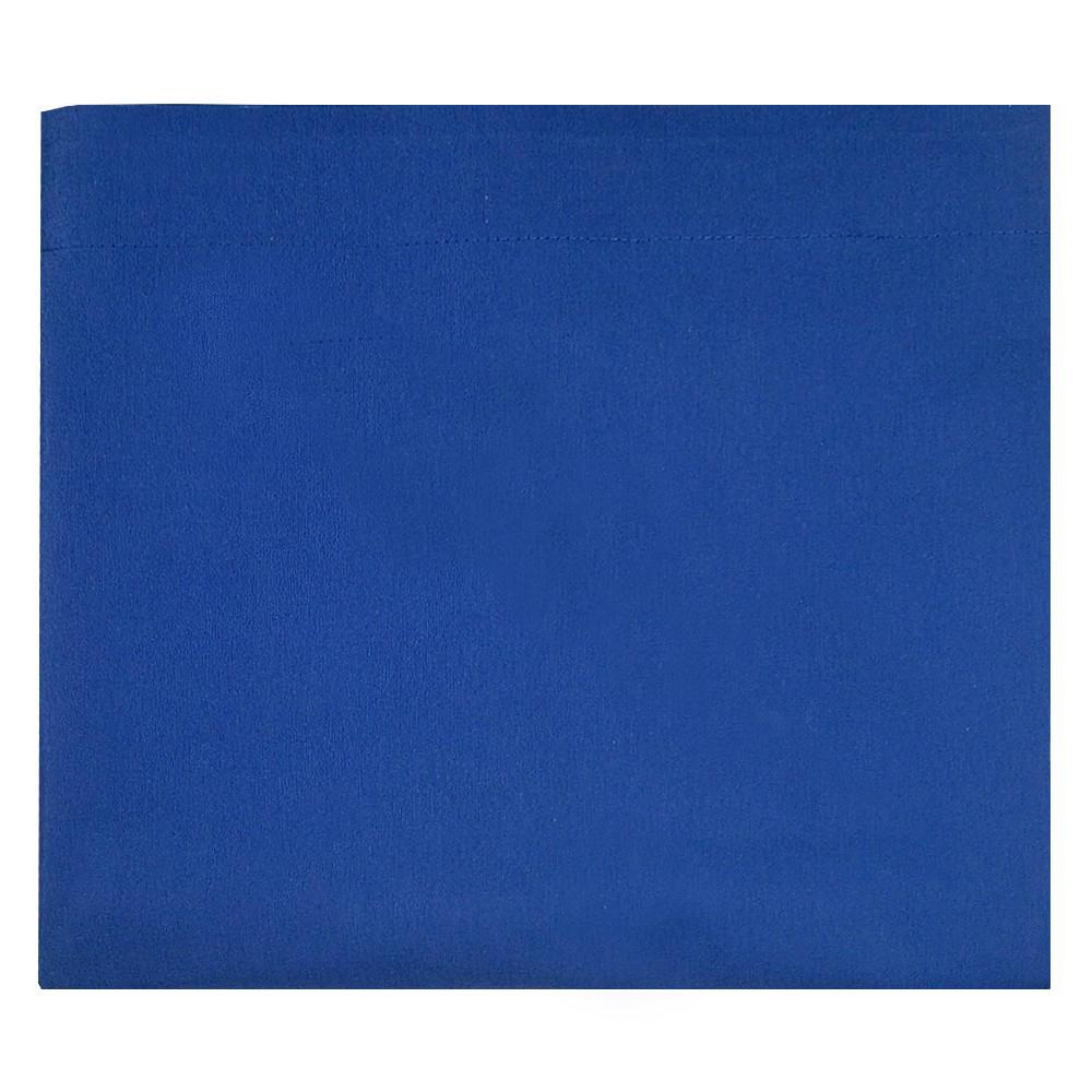 Купить Шторы Apolena, Классические шторы Lapis Цвет: Голубой, Россия-Турция, Портьерная ткань