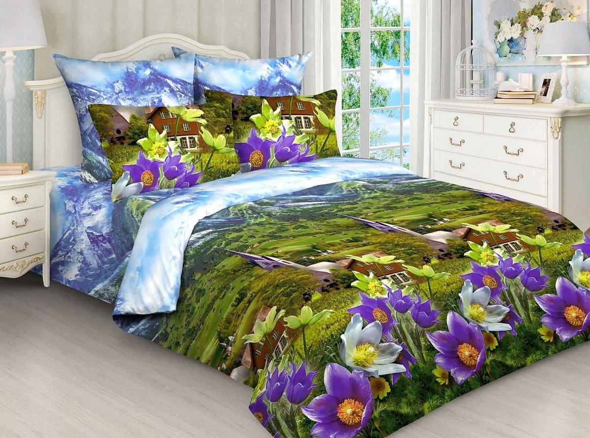 Комплекты постельного белья Avrora Texdesign avr471011