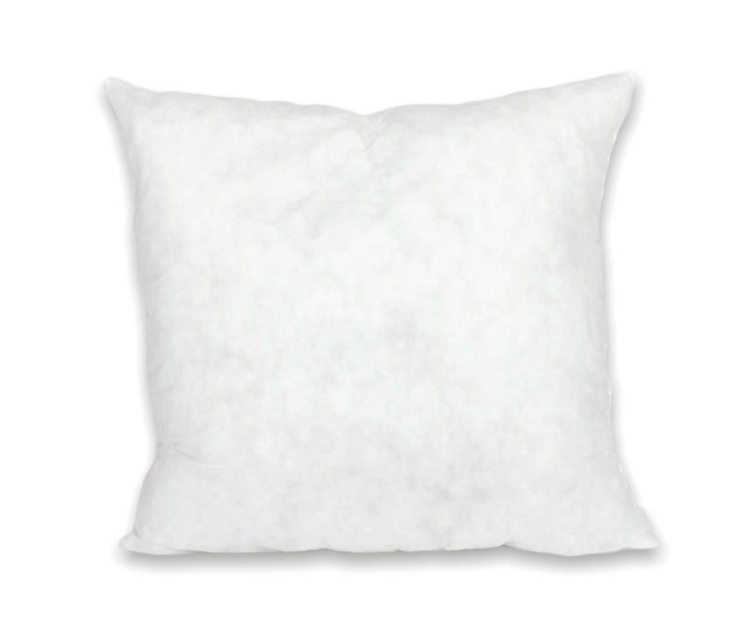 Декоративные подушки AlViTek