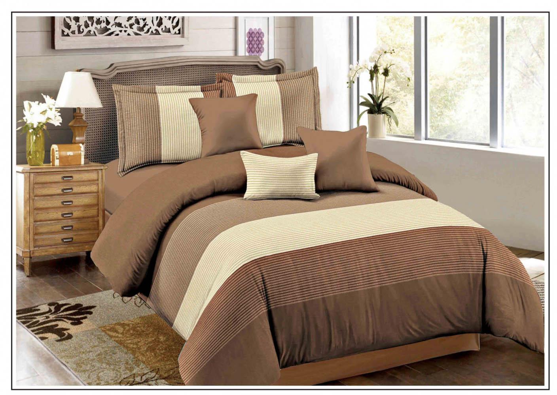 Комплекты постельного белья Valtery Постельное белье Isolde (семейное) постельное белье valtery постельное белье evelin семейное