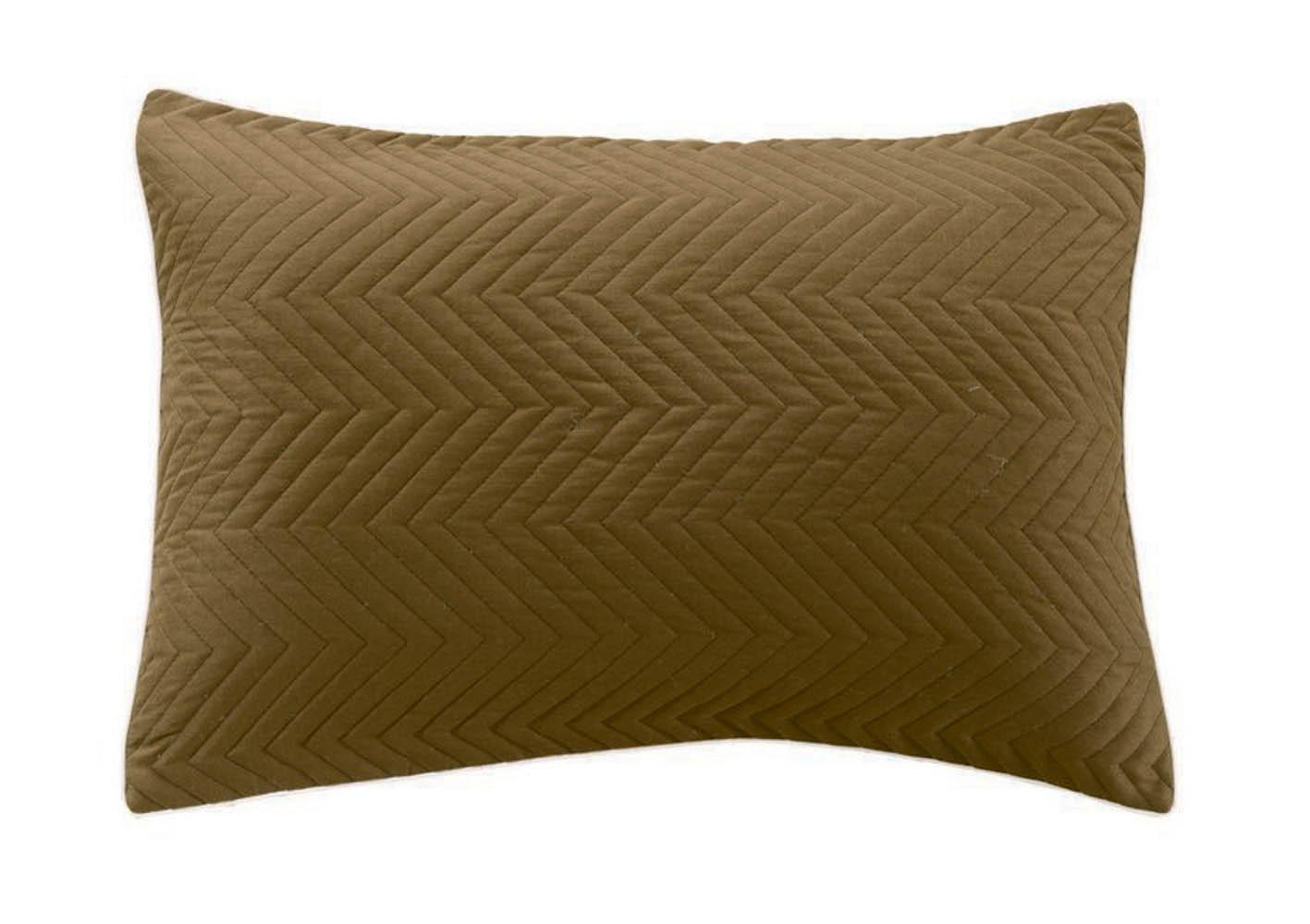 Декоративные подушки Valtery valt296080
