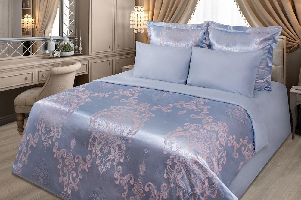 Комплекты постельного белья Narcissa nas618796
