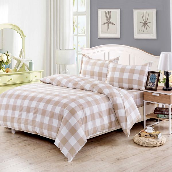 Комплекты постельного белья Valtery Постельное белье Brutus(2 сп. евро) цена