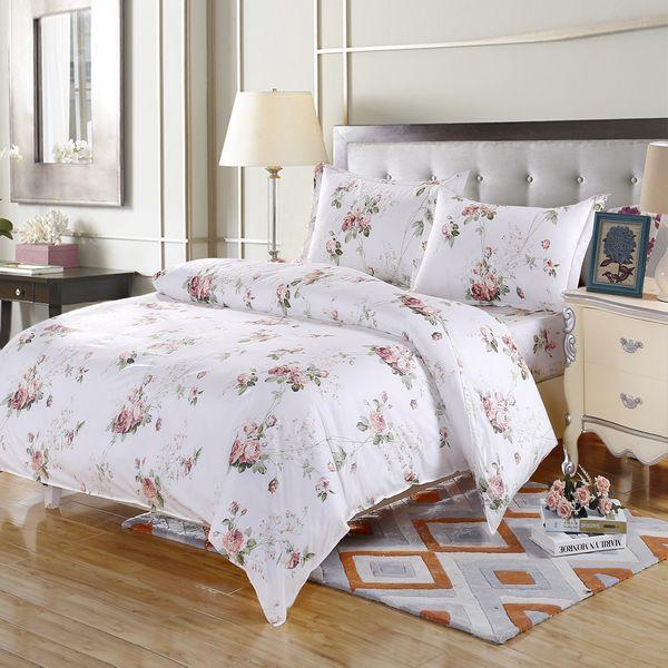 Комплекты постельного белья Valtery valt317789