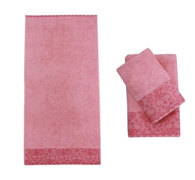 Полотенца Roseberry rby343987