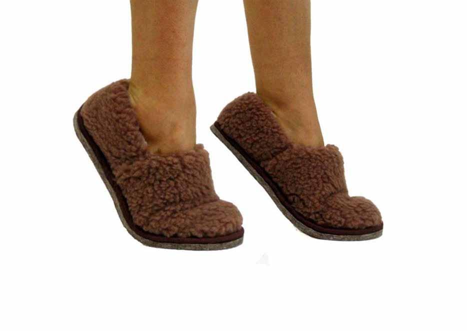 Обувь для дома Nic (38-39) ALTRO lek322992