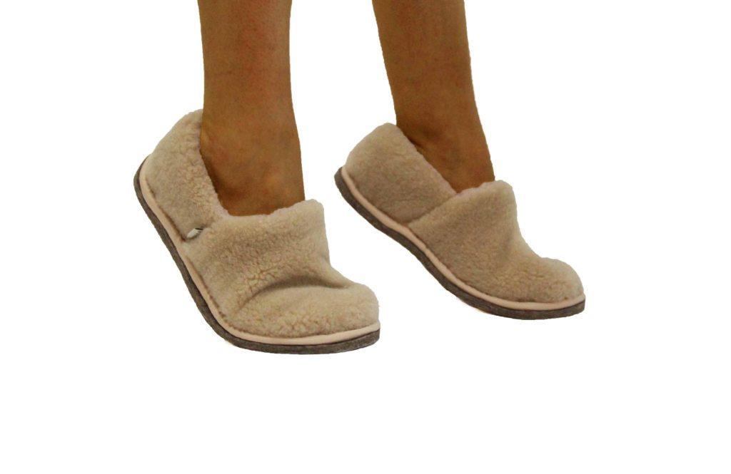 Обувь для дома Bettie (42-43) ALTRO lek323000