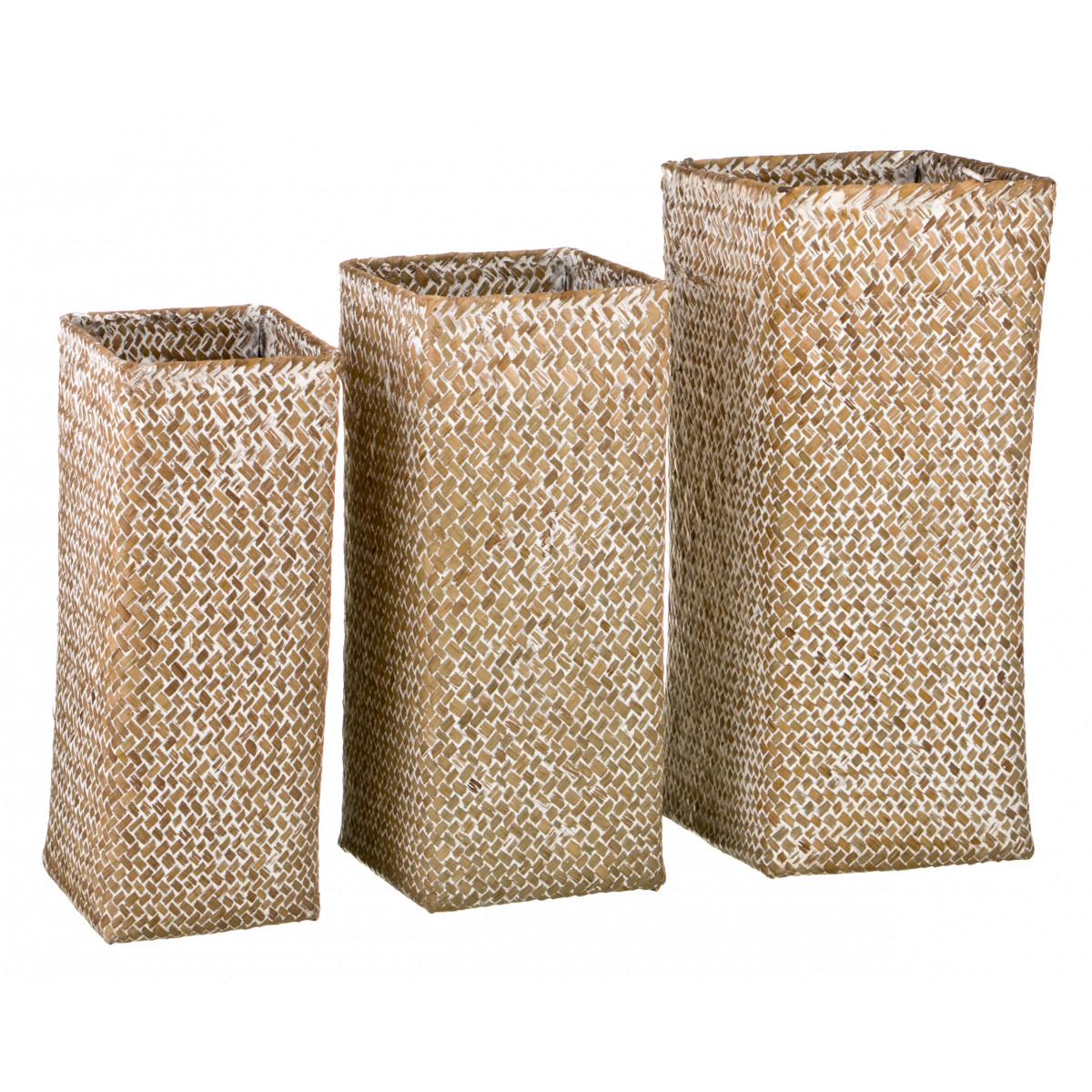 Купить со скидкой Корзины, коробки и контейнеры Arti-M