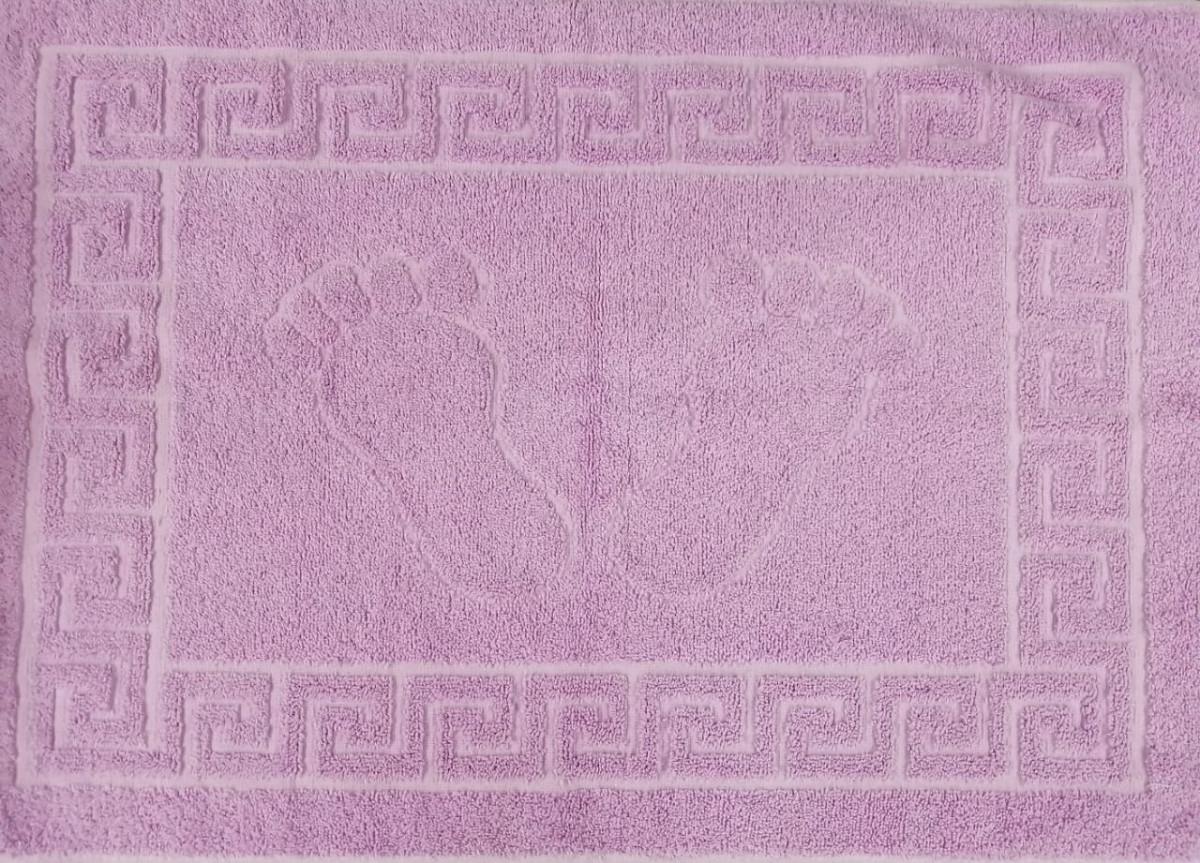 Полотенца Roseberry rby650200