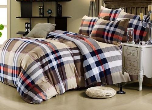 Комплекты постельного белья Valtery valt491604