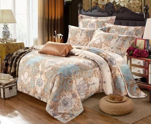 Комплекты постельного белья Valtery valt491610
