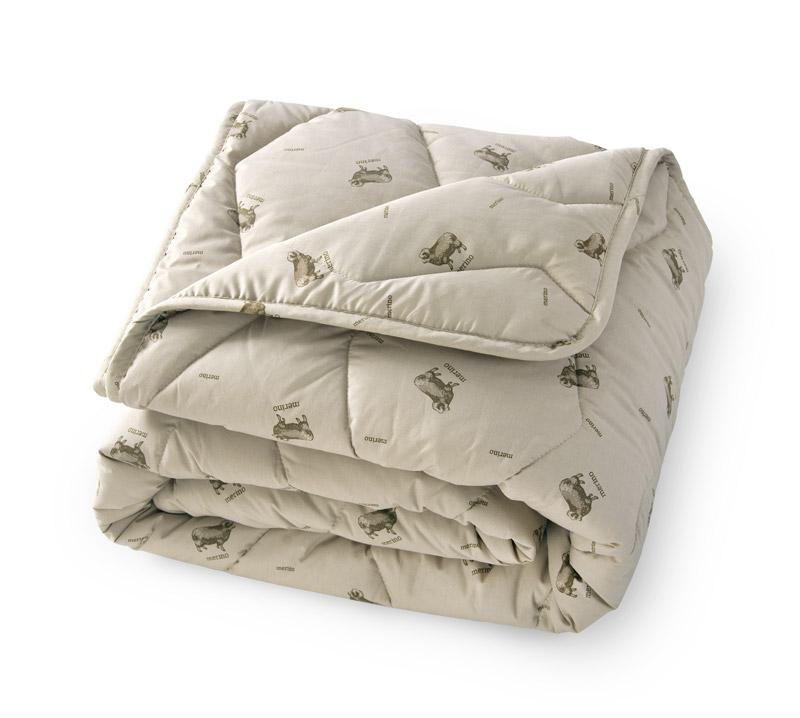 Одеяла Текс-Дизайн tkd715360