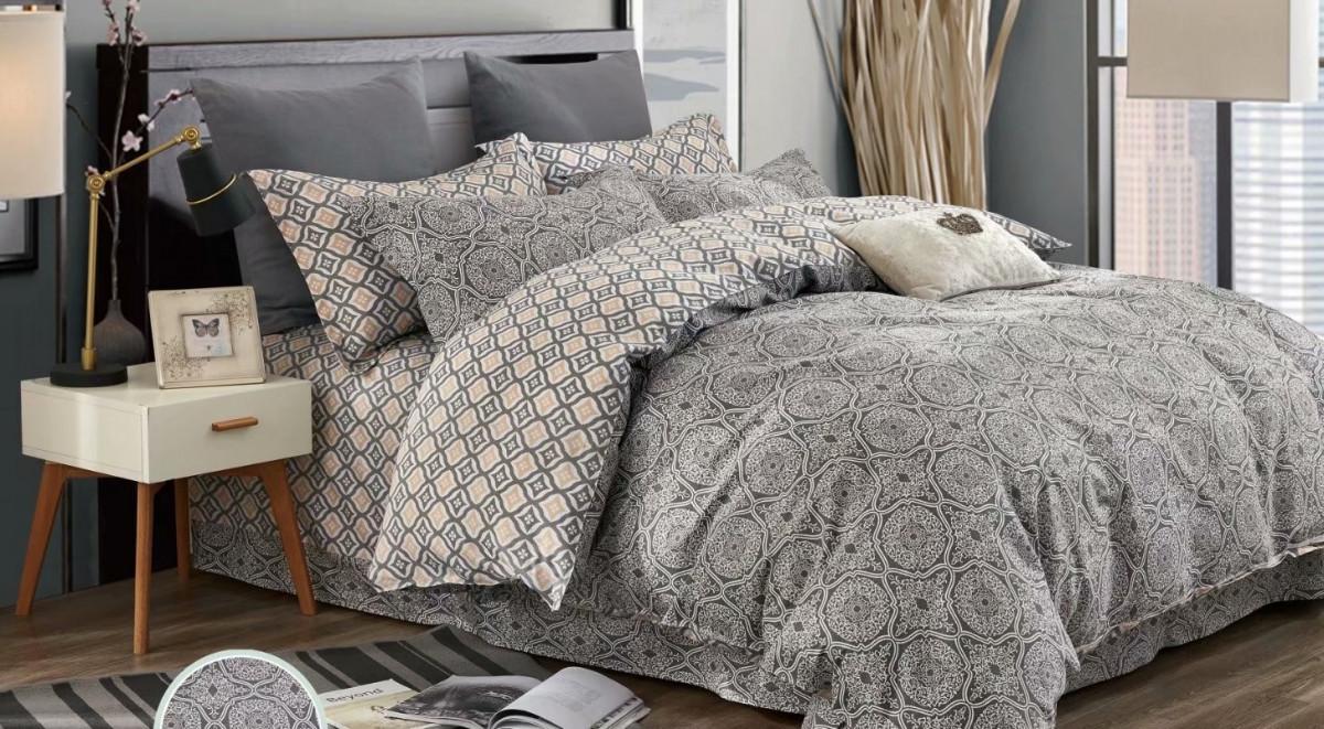 Комплекты постельного белья Valtery valt445038