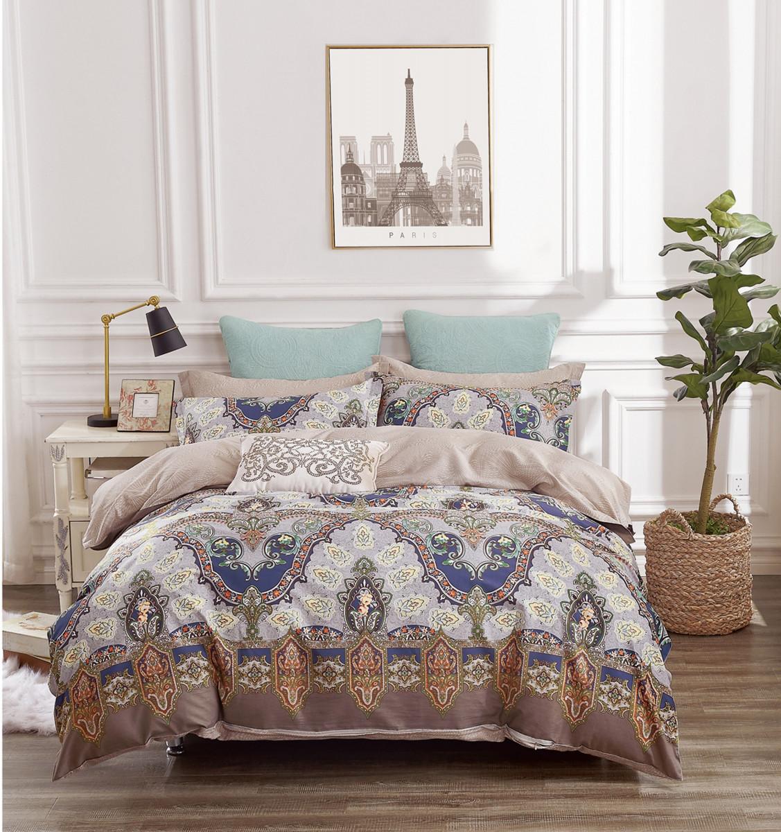 Комплекты постельного белья Valtery valt445051
