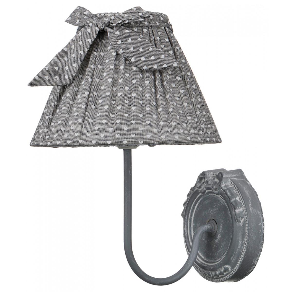 Купить со скидкой Настенно-потолочные светильники Lefard