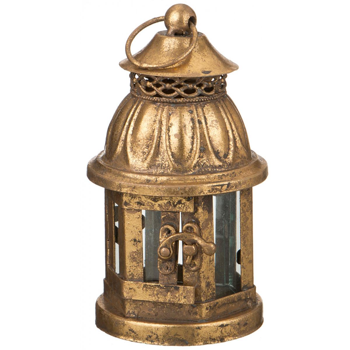 Декоративные свечи Arti-M Свеча-подсвечник Lele (10х10х20 см) arti m свеча подсвечник puilisso 15 см