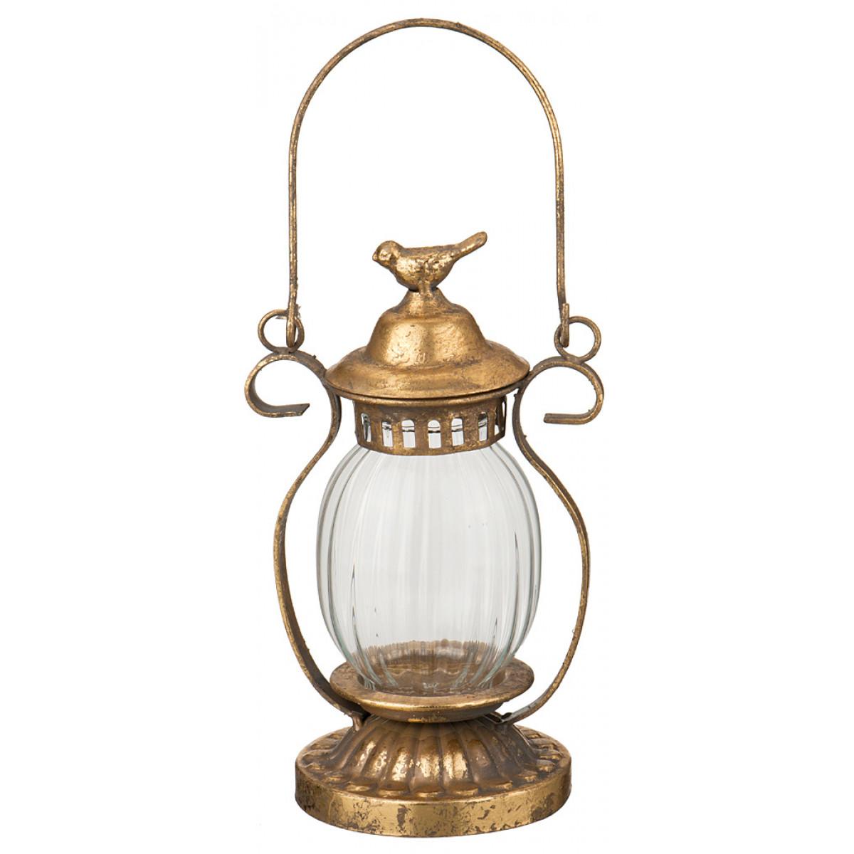 Декоративные свечи Arti-M Свеча-подсвечник Seda (12х15х26 см) arti m свеча подсвечник puilisso 15 см