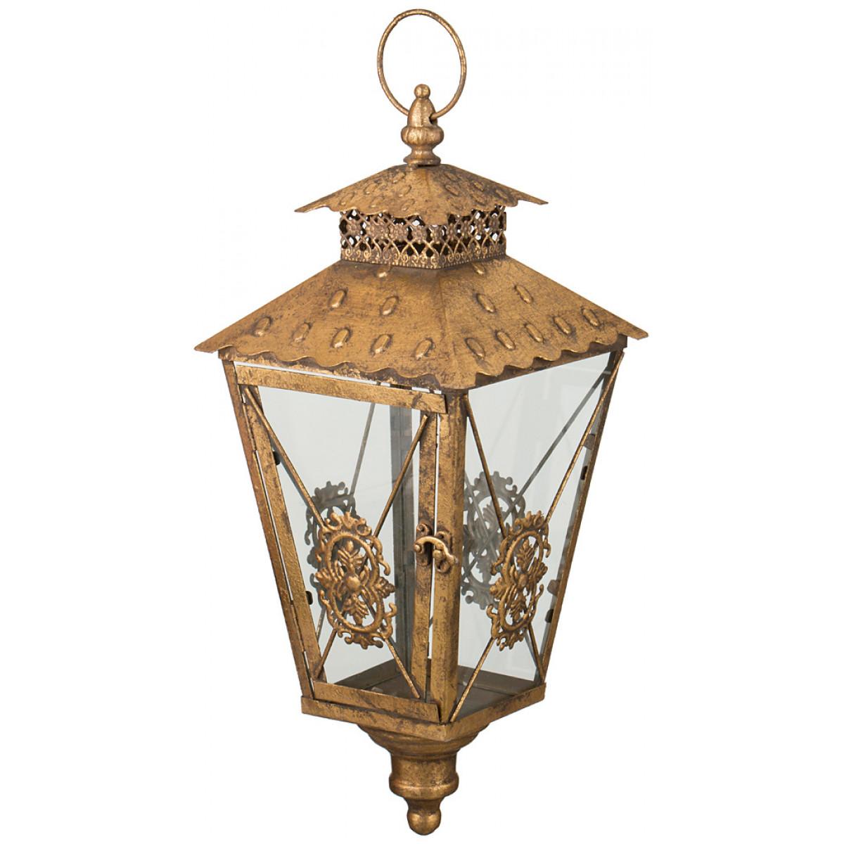 Декоративные свечи Arti-M Свеча-подсвечник Penny (20х20х47 см) arti m свеча подсвечник puilisso 15 см