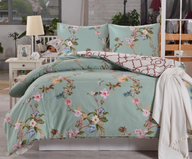 Комплекты постельного белья Valtery valt547594