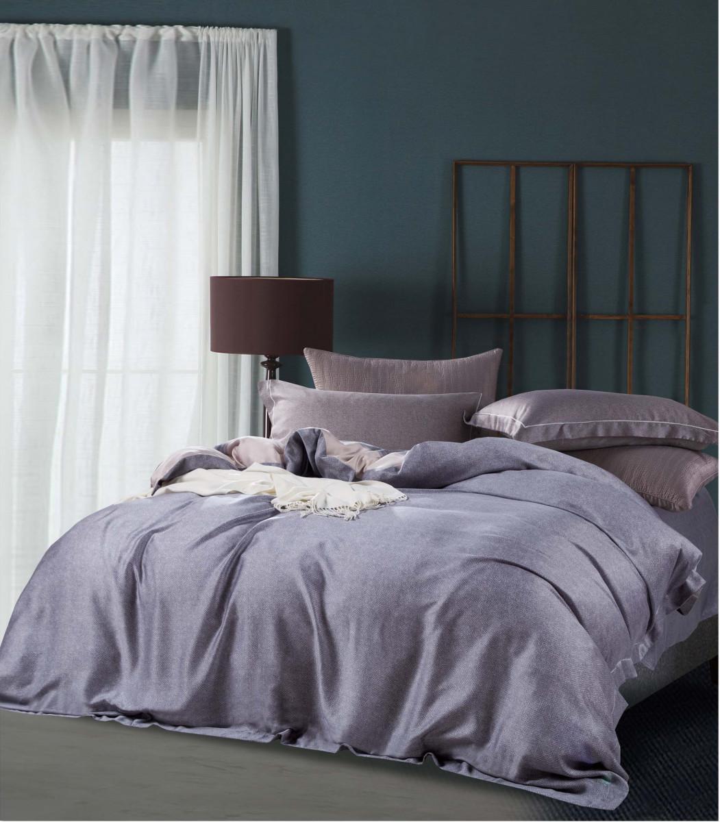 Комплекты постельного белья Famille fam593059