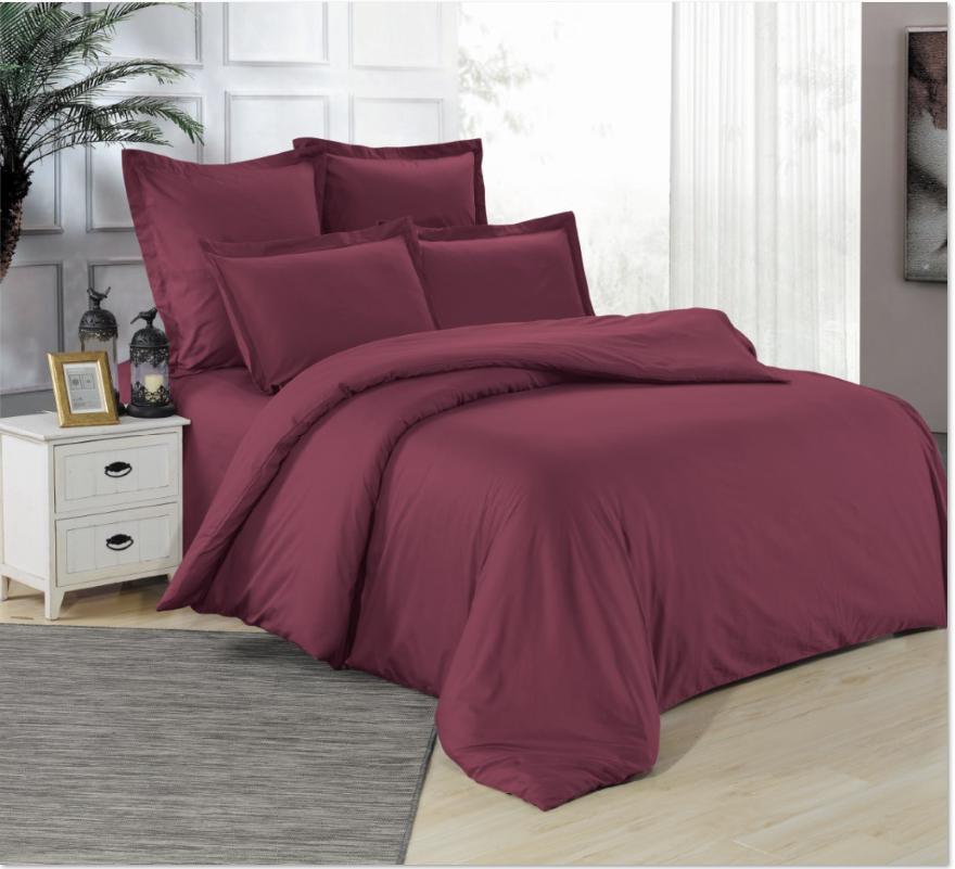 Комплекты постельного белья Valtery valt592842