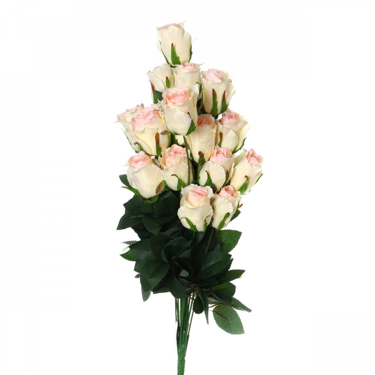 Искусственные растения Arti-M Искусственный цветок Bettie (50 см)