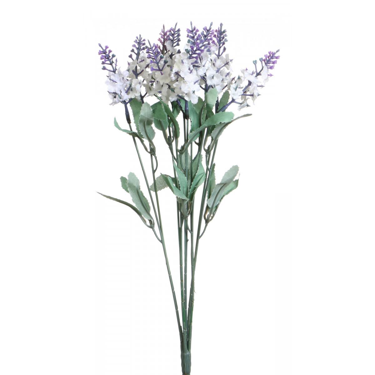 Искусственные растения Arti-M