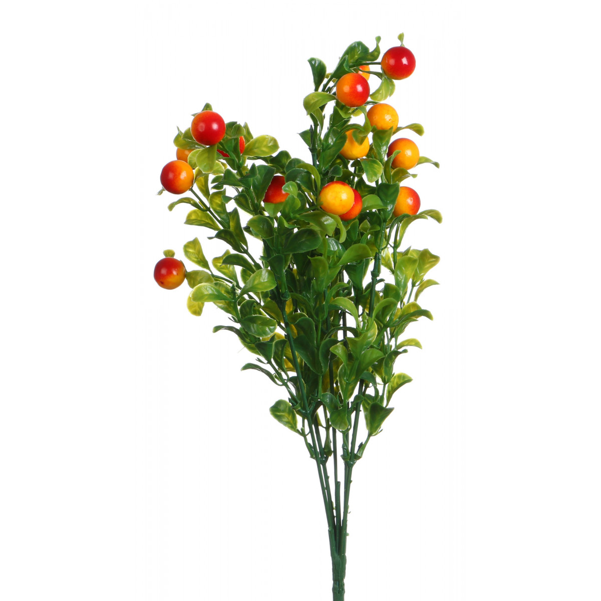 Искусственные цветы в розницу екатеринбург