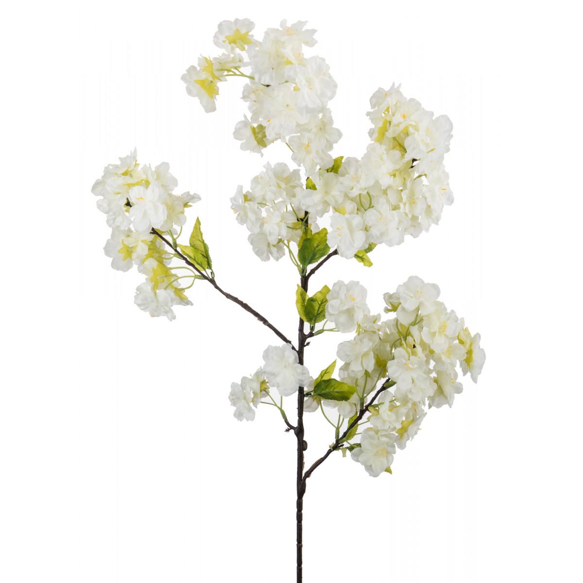 Купить искусственные цветы в казани, доставка цветов
