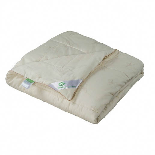 Купить со скидкой Одеяла BioSon