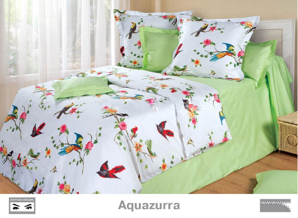 Комплекты постельного белья Cotton Dreams