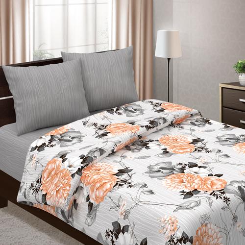 Комплекты постельного белья Традиция tra629463