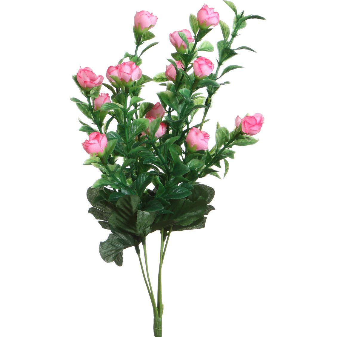 Искусственные растения Huajing Plastic Flower Factory