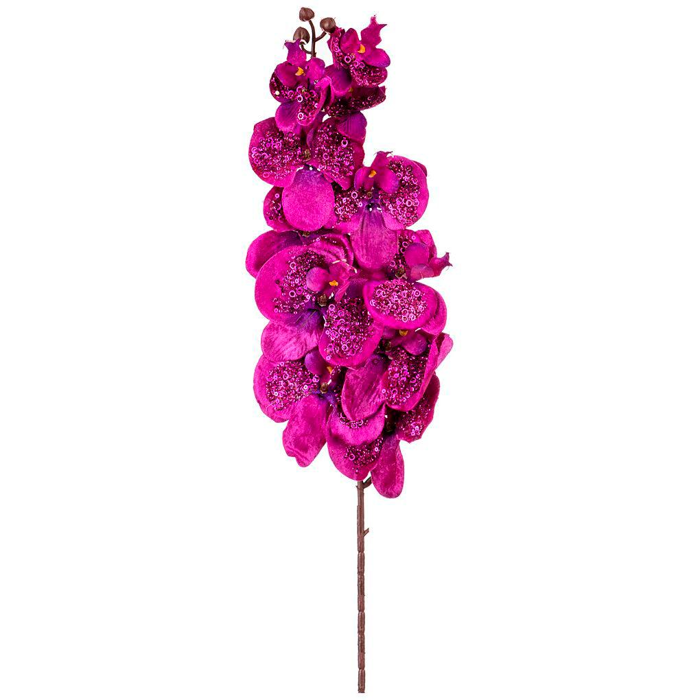 Купить искусственные цветы в казани
