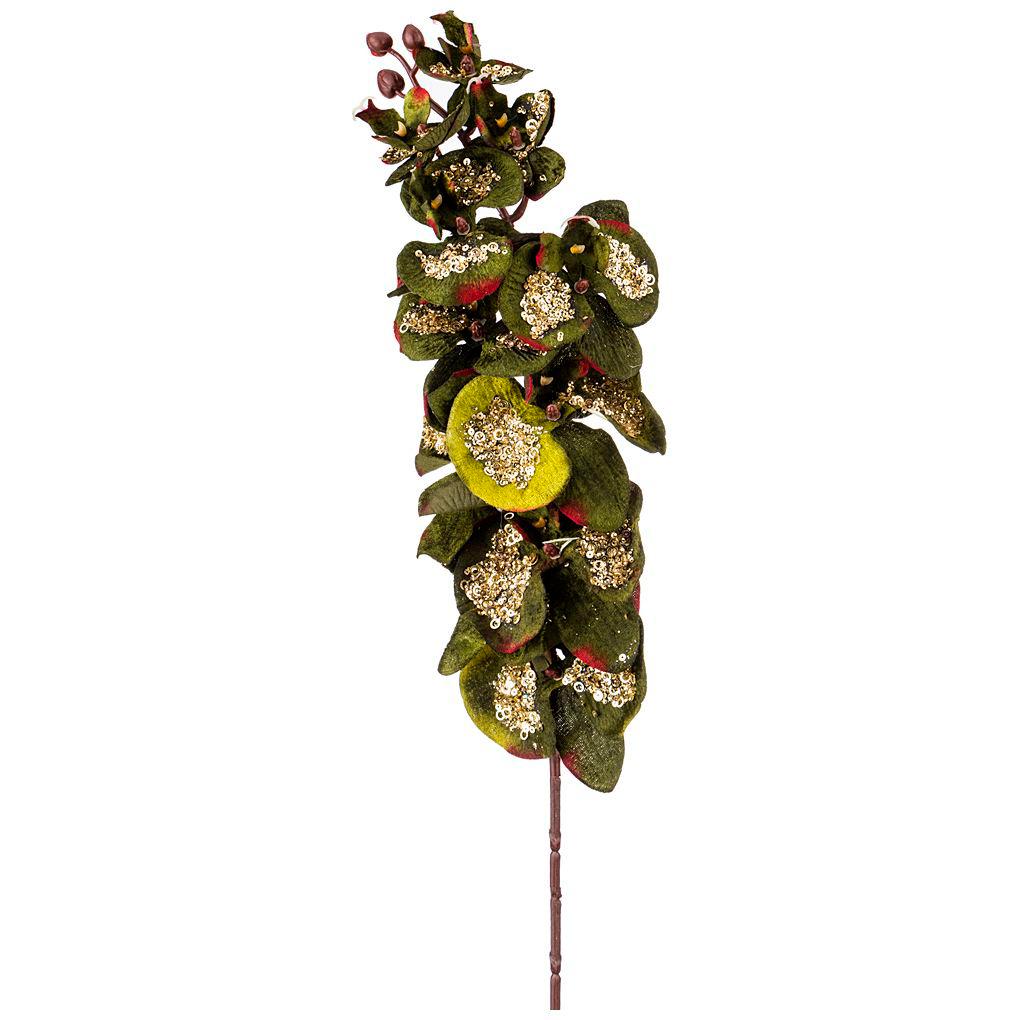 Сорт, купить искусственные цветы из польши