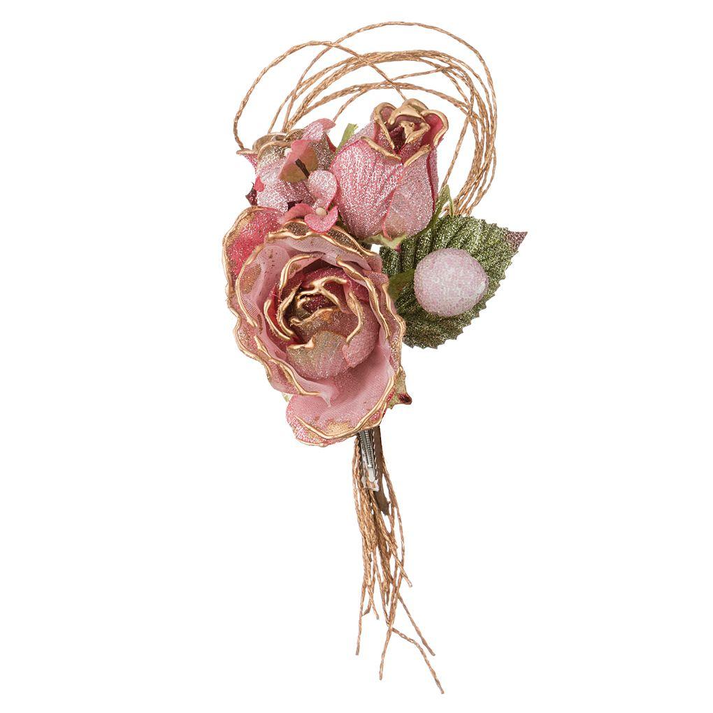 Роз, искусственные цветы опт розница полтава юлвик